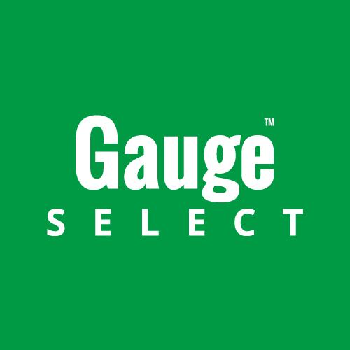 Gauge Select
